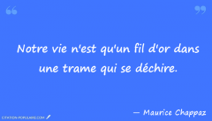 citation-maurice-chappaz-066645.png